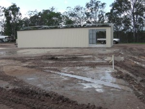 Shed 090414 1s