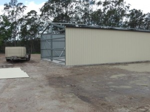 Shed 090414 2s